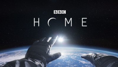bbc_home