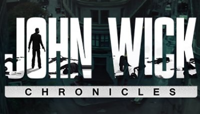 johjn_wick_chronicles