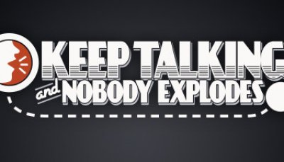 keep_talking