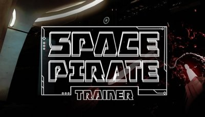 spacepirate