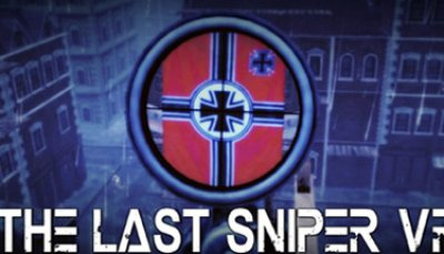 the_last_sniper